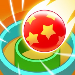 Ball Hoper
