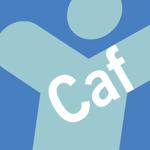 Caf - Mon Compte на пк
