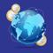 App Icon for Risparmia Sempre App in Qatar App Store