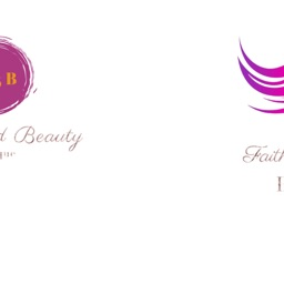 Faith and Beauty Boutique