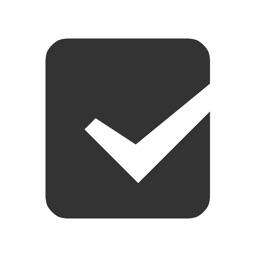 Todom: To Do List Widget App