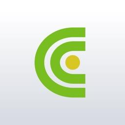 Citizens Bank of Edmond Mobile