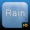 Peaceful Rain HD - iPhoneアプリ