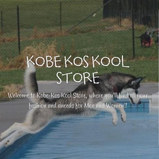 Kobe-Kos Kool Store