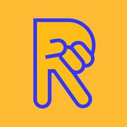 Reclub - Social Sports Nearby