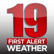 Fox19 First Alert Weather app review