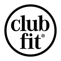 Club Fit.