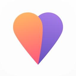 Couples Locator by GeoZilla