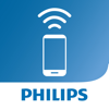 Philips TV Remote