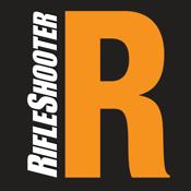 Rifleshooter icon