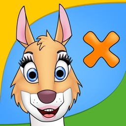 Times Tables made Easy - Kids
