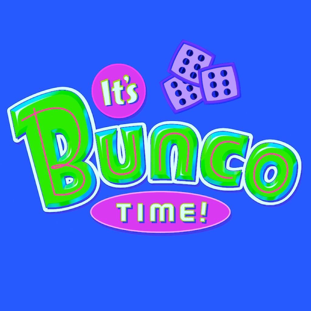 Bunco Classic hack