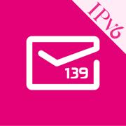 139邮箱-中国移动官方邮箱客户端