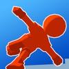パルクールレース - iPhoneアプリ