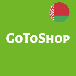 GoToShop.by
