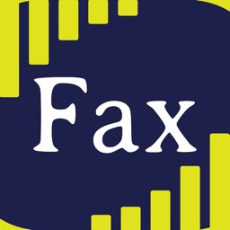 Ad Free Fax App for iPhone