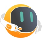 TO特攻队 icon