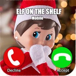 Christmas Elf Call 2021