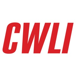 CWLI - Designed for Your Body!