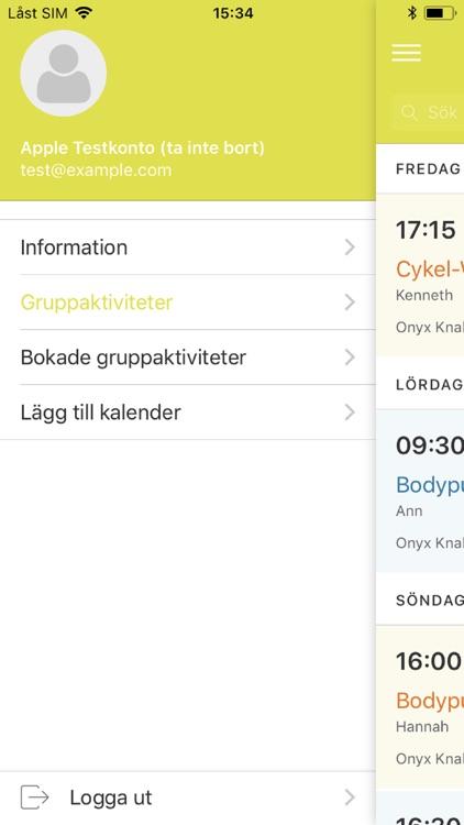 Onyx screenshot-3