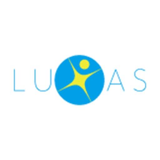 カフェラクサス(Cafe Luxas)