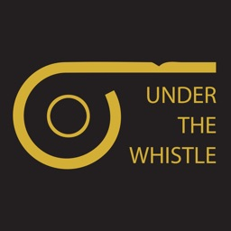 Under The Whistle