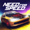 App Icon for Need for Speed No Limits App in United States IOS App Store