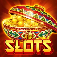 Slots of Vegas hack generator image