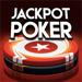 Jackpot Poker by PokerStars™ Hack Online Generator