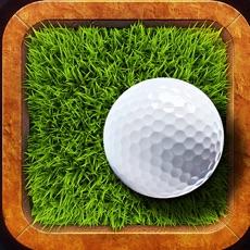 Activities of Mini Golf diamond