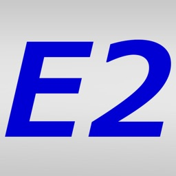 EBATime2