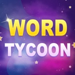 Word Tycoon - Connect & Relex