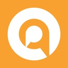 Qeep® Singles & Partnersuche icon