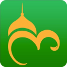Muslimapp: Adzan Qurban Aqiqah