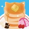 本日開店猫カフェレストラン-経営シュミレーションゲーム- - iPadアプリ