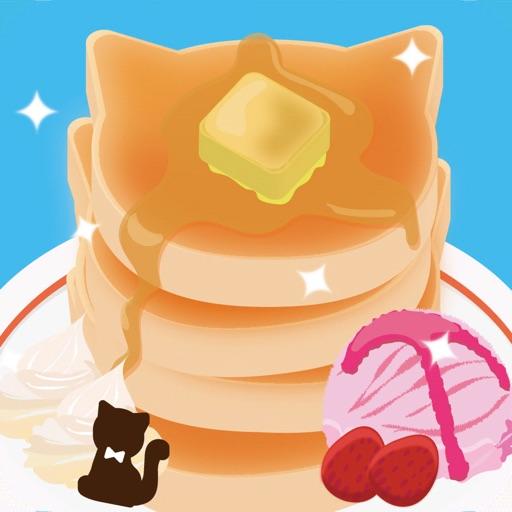 本日開店猫カフェレストラン-経営シュミレーションゲーム-
