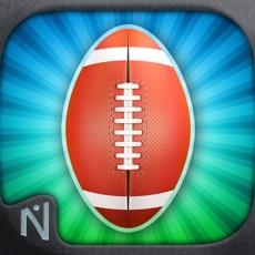 American Football Clicker