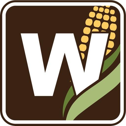 Woodall Grain Company