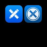 Tap Forms 5 Upgrade Bundle