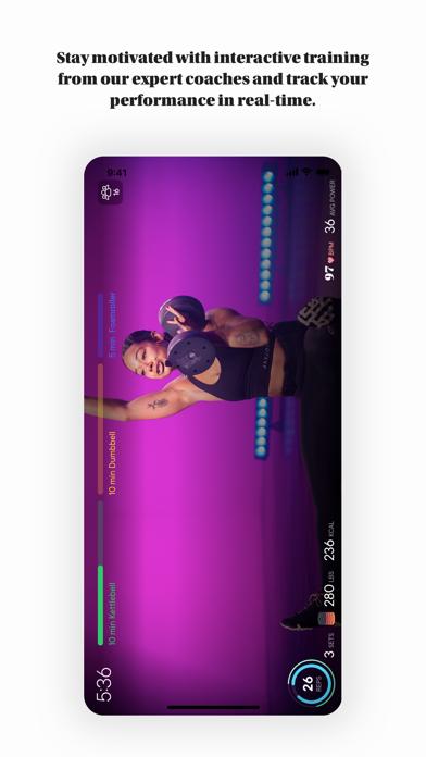 JAXJOX Appのおすすめ画像4