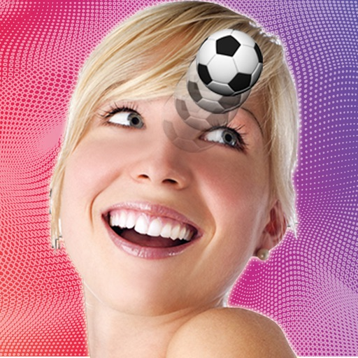 Nose Ball: Face ID Game Zone