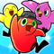 App Icon for Duck Life: Retro Pack App in United States IOS App Store