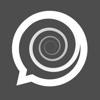 XAN Software GmbH & Co. KG - WatchChat 2: for WhatsApp artwork