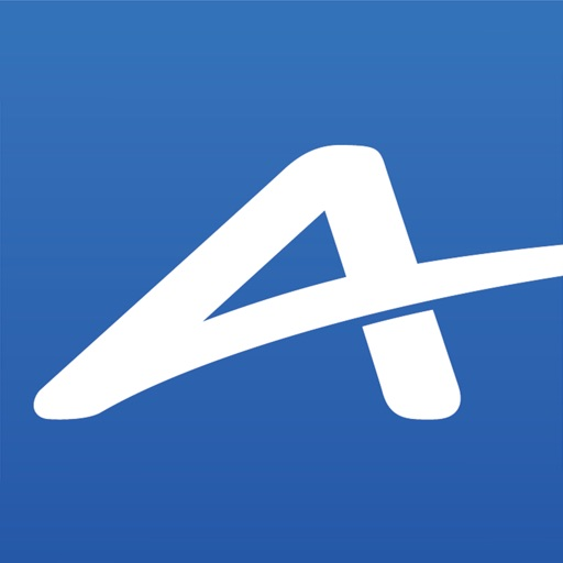 Alpena LED