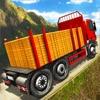 ゴールドトランスポータートラックドライブ - iPhoneアプリ