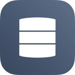 SQLed - SQL Database Manager