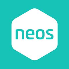 Neos Ventures Ltd