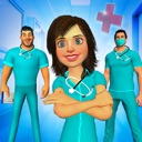 Dream Hospital Virtual Doctor