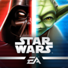 Star Wars™: Galaxy of Heroes image