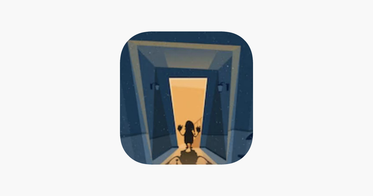 Escape Room!! on the App Store